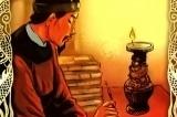 Lê Văn Hưu: Tác giả bộ quốc sử đầu tiên của đất nước