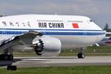 Mỹ áp đặt chế tài mới, Trung Quốc dừng các chuyến bay tới Bắc Hàn