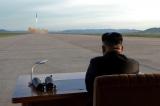 Bắc Hàn: Không đàm phán với Mỹ nếu còn tập trận chung Mỹ – Hàn