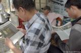 Campuchia: Hai nhà báo bị buộc tội gián điệp