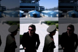 Công ty kính mắt phương Tây giúp người Bắc Hàn thoát khỏi tẩy não