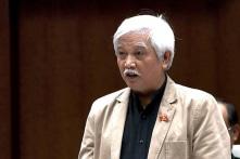 ĐB Dương Trung Quốc: Lo lắng TP.HCM từ 'sầm uất' thành 'trầm uất'