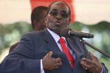Kết cục của Mugabe là lời nhắc không dễ chịu đối với Đảng Cộng Sản Trung Quốc
