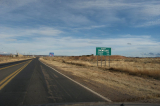 Snowflake, Arizona – nơi trú ẩn cho những ai dị ứng với thế giới hiện đại