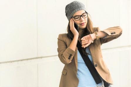 """10 thói quen """"xấu"""" cho thấy bạn thông minh hơn mình tưởng"""