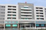 Họp báo vụ 4 trẻ sơ sinh tử vong tại Bệnh viện Sản Nhi Bắc Ninh