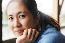 Xét xử phúc thẩm blogger Mẹ Nấm-Như Quỳnh: Y án sơ thẩm 10 năm tù