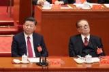 Tình hình chính trị Trung Quốc sau Đại hội 19