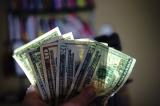 Nợ công 2017 tiếp tục phình to, mỗi người phải 'gánh' 33 triệu đồng