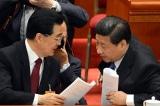 Cựu lãnh đạo Trung Quốc Hồ Cẩm Đào làm gì sau khi về hưu?
