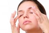 Làm tốt 4 điều sau để phòng ngừa khô mắt