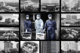 """Tội ác thu hoạch tạng tại Tân Cương: """"Phiên bản 2.0"""""""