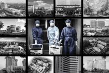 Ghép tạng ở Trung Quốc: Từ phủ nhận, giả vờ cải cách, đến tự nhận là lãnh đạo toàn cầu