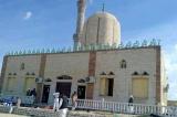 Khủng bố đẫm máu tại Ai Cập, hơn 230 người thiệt mạng