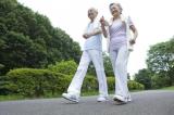 7 cách phòng chống té ngã để đảm bảo sự an toàn cho người cao tuổi