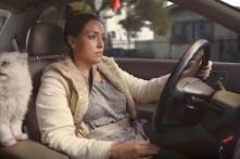 Chàng trai làm 1 video quảng cáo chuyên nghiệp để… bán xe hơi cũ cho bạn gái