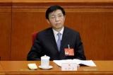 """Vương Hộ Ninh trở thành """"Sa hoàng"""" mới, Bộ Tuyên truyền Trung Quốc mở rộng quyền lực"""