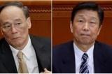Lý Nguyên Triều không có mặt tại buổi gặp Trump – Tập là vì Vương Kỳ Sơn?