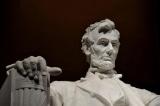 Diễn văn: Của dân, do dân và vì dân - Tổng thống Abraham Lincoln