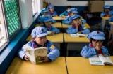 Chính sách 'Hán hóa' người Duy Ngô Nhĩ của chính quyền Trung Quốc
