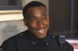 """Cảnh sát Mỹ tốt bụng thay đổi cuộc sống của gia đình """"tên trộm"""" 12 tuổi"""