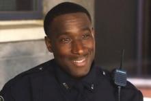 """Cảnh sát Mỹ thay đổi cuộc sống của gia đình """"tên trộm"""" 12 tuổi"""