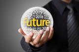Fortune: 12 dự đoán kinh tế cho năm 2018
