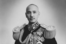 """Tưởng Giới Thạch làm gì ở Đài Loan thời """"Cách mạng Văn hóa""""?"""