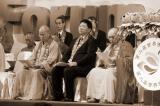 ĐCSTQ đã huỷ hoại Phật giáo và các tôn giáo khác thế nào?