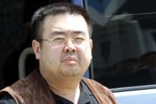 Kim Jong Nam có 'thuốc giải độc' khi bị ám sát