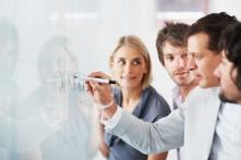 6 đặc điểm khiến các nhà lãnh đạo vĩ đại tạo nên sự khác biệt