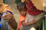 Nguoi ti nan Rohingya