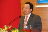 Nguyên Chủ tịch PVN Nguyễn Quốc Khánh bị khởi tố và bắt tạm giam