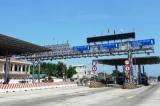 BOT Phú Bài – Thừa Thiên Huế: Đề xuất miễn, giảm phí cho các phương tiện