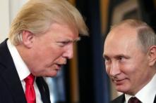 Mỹ vừa giúp Nga ngăn chặn một vụ khủng bố tại St. Petersburg