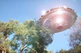 Người ngoài hành tinh, UFO
