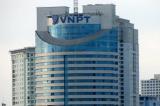 Người Đưa Tin: VNPT bị truy thu gần 100 tỷ đồng tiền thuế do kê khai thiếu