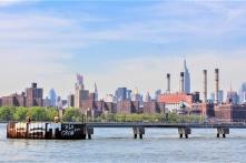 Bạn cần bao nhiêu tiền để có thể sống được ở thành phố New York?