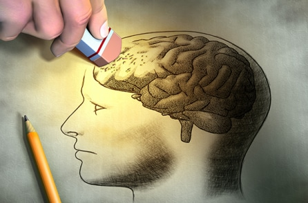 WHO: Đến năm 2050, lượng người mất trí nhớ sẽ tăng gấp 3 lần