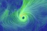 bão tembin, cơn bão số 16