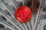 Bitcoin đang hủy hoại Trái Đất