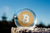 Toàn cảnh kinh tế tuần 50: Trầm Bê và Phạm Công Danh sẽ cùng hầu tòa; Bitcoin lên sàn tương lai lớn nhất thế giới