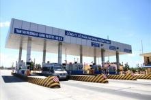 Đồng ý miễn, giảm phí qua trạm BOT Quảng Trị (Km 763+800)