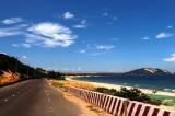Chi 2.700 tỷ đồng xây tuyến đường bộ ven biển Nam Định