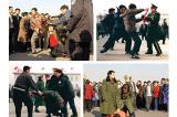 Vì sao bức hại Pháp Luân Công là cuộc bức hại nhân quyền lớn nhất hiện nay?
