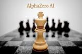 'Tự học' trong 4 giờ, trí tuệ nhân tạo của Google trở thành nhà vô địch mới về cờ vua