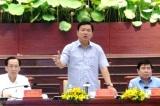 Ngày 19/3, bị cáo Đinh La Thăng tiếp tục hầu tòa