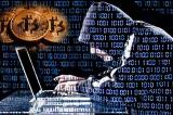 Hacker đánh sập sàn, lấy cắp hơn 70 triệu USD Bitcoin