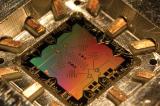 Tiềm năng gấp triệu lần, vì sao máy tính lượng tử vẫn chưa nhanh bằng máy thường?