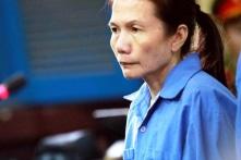 Đề nghị tử hình nguyên GĐ Agribank Bến Thành